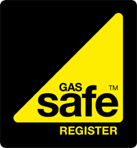 Government Approved body for gas safe central heating engineers