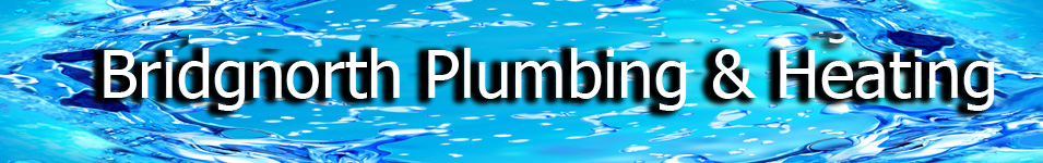 Bridgnorth Plumbingand Heating
